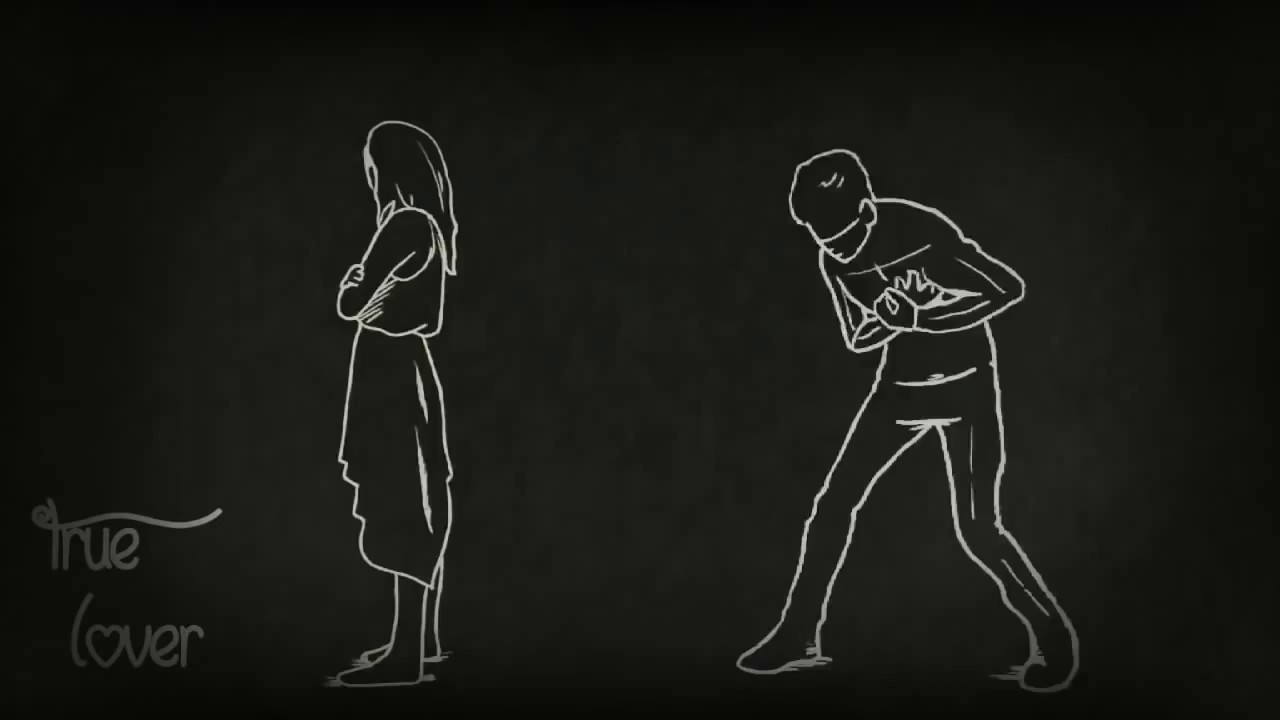 Koleksi 440  Gambar Animasi Orang Terluka  Gratis