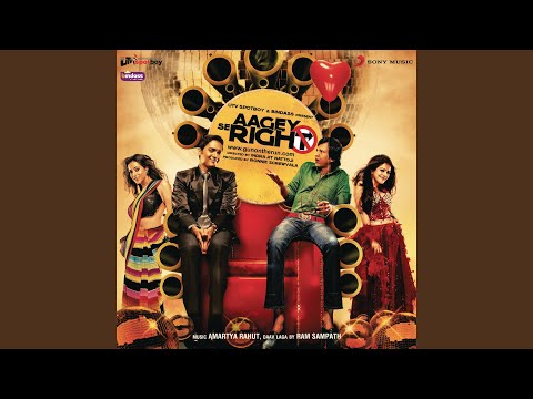 Hippie (Remix by Dony Hazarika)