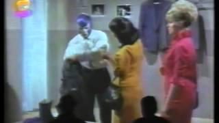 A platicar a su casa - Blue Demon Destructor de espías (incompleto)