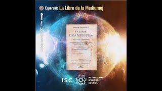 LDM 15-21 🏳️ Esperanto