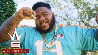 "Mike Smiff ""Now"" (WSHH Exclusive - Official Music Video)"