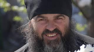 """""""Настоятель"""" - документальный фильм об иеромонахе Алексии"""