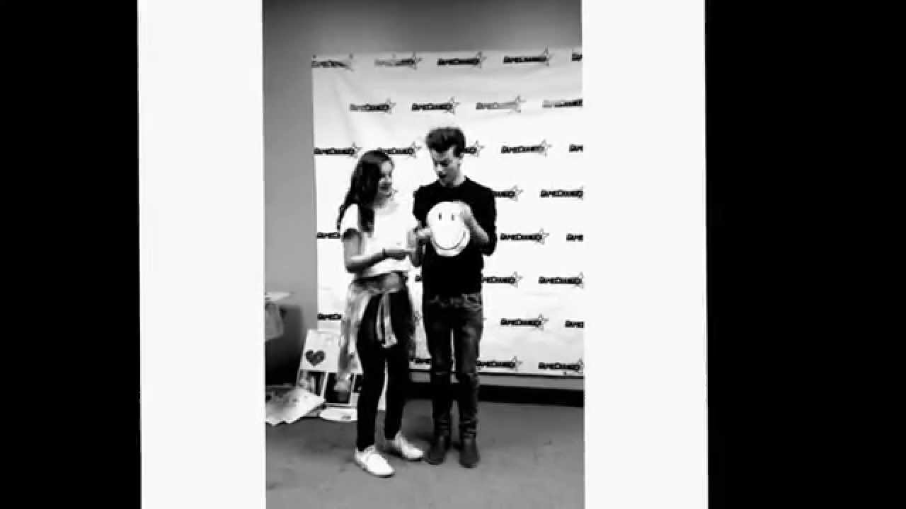 Taylor Caniff Meet And Greet Youtube