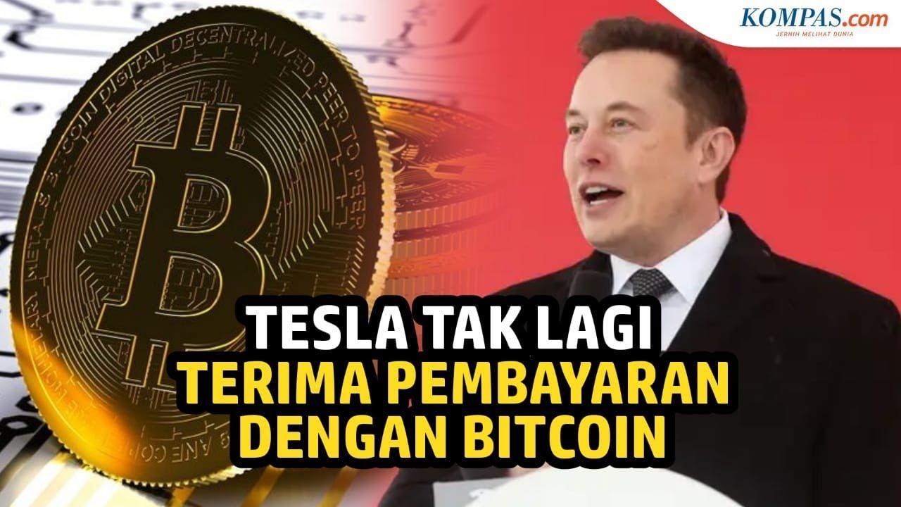 Kako malo mogu ulagati u bitcoin
