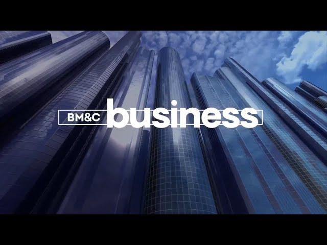 #TRAD3: CONHEÇA OS PLANOS E ESTRATÉGIAS DO TRADERS CLUB |BM&C BUSINESS
