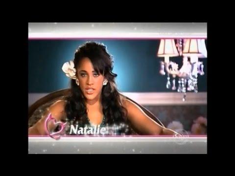 BGC4 Natalie Greatest Moments