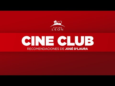 Película Forrest Gump | Recomendaciones del Cine Club |