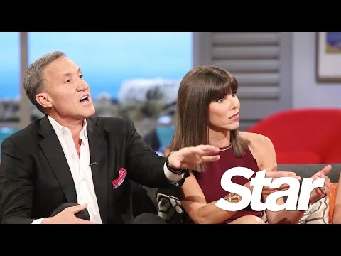 The Truth Behind Why Heather Dubrow Quit 'RHOC'!