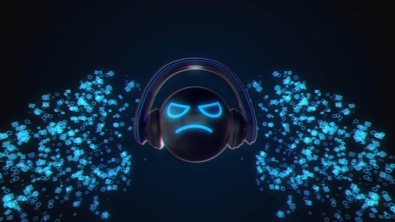 Free Music Video Maker Online | Renderforest
