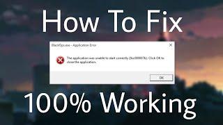 how to fix 0xc00001d error - Videourl de