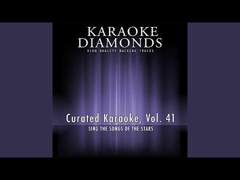 hooked-on-a-feeling-(karaoke-version)-(originally-performed-by-b.-j.-thomas)