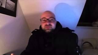 Preussisch Gangstar Most Wanted 4 - MC Basstard & Black - Videoshoutouts