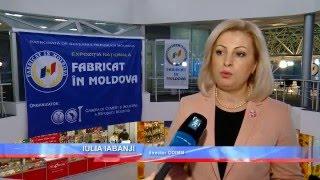 Смотреть видео credite moldova