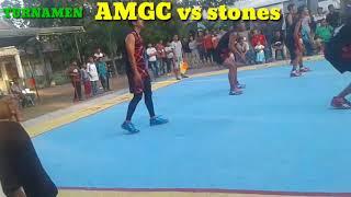 видео AMGC