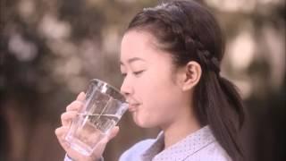 東京水道 さらなる進化と発信 ~世界一の水道システムを次世代に~【12 エピローグ】
