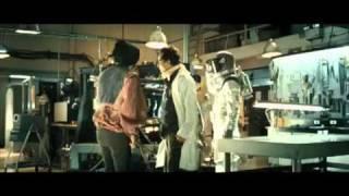O Homem do Futuro | 2011 | Trailer | Filme Nacional