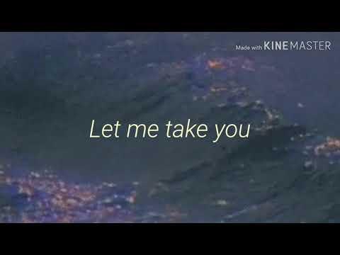 dhruv - Double Take   lyrics