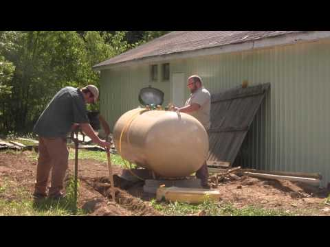 Propane Installation - Centerra Co-op from YouTube · Duration:  1 minutes 19 seconds