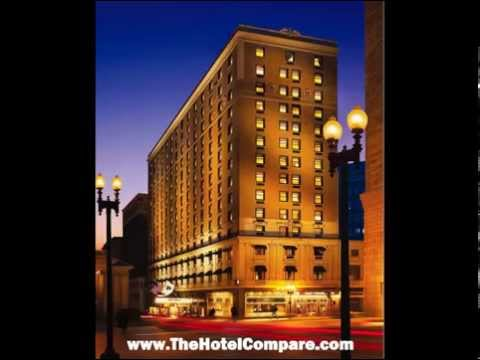 How To Find Cheap Hotels In Boston