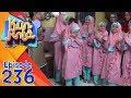 Alhamdulillah! Para Santriwati Akhirnya Menemukan Telur Inces Lia - Kun Anta Eps 236