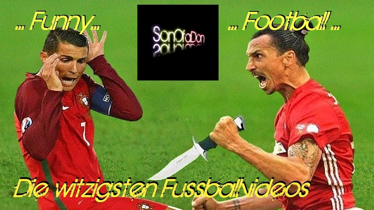 Fussball Fails Football Fails Funny Videos Witzige Videos Fussball Videos Fail Deutsch