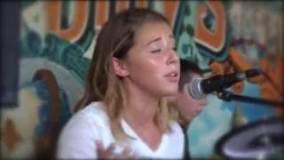 Summer Rock Camp in Austin, TX. Lone Star School of Music
