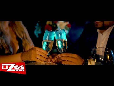 BANDA LA CONTAGIOSA - JUNTO A TI (VIDEO OFICIAL)