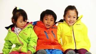 Детский горнолыжный костюм для девочек и мальчиков Suku Suku Phenix(Купить горнолыжный костюм Phenix (Япония) http://www.alantur.ua/6323-kostyumi.html Размеры расчитанны на возраст 2 года – 6 лет;..., 2015-12-15T11:45:43.000Z)