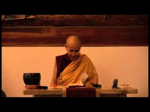 Bodhisattva ethical restraints: Vows 15-17