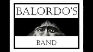 Romeo had Juliette (Lou Reed) - Balordo