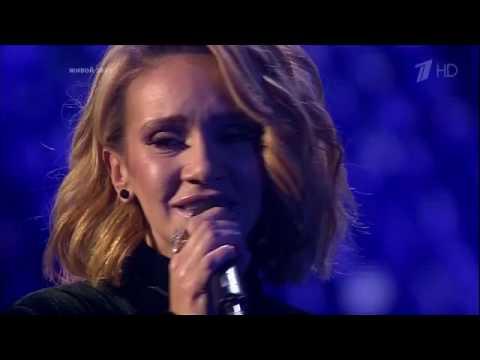 Валентина бирюкова голос я болею тобой