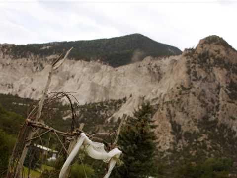 colorado-mountain-weddings-at-mt.-princeton-hot-springs-resort
