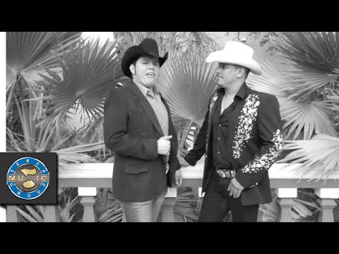 Los Invasores ft Los Herederos de Nuevo Leon | La Viviana (Video Oficial)