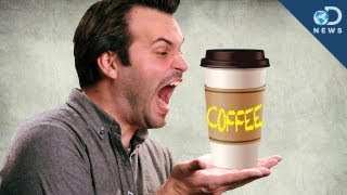 Repeat youtube video Is Caffeine Making Us Crazy?