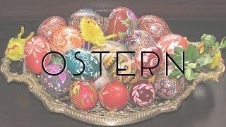Ostern | Callcenter Betrüger Verarscht #28