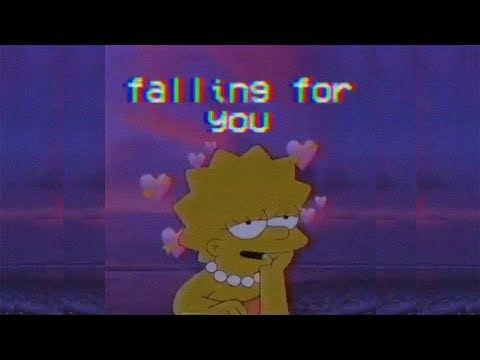 falling 4 you ❤ Lisa Simpson Mood Edit from YouTube · Duration:  59 seconds
