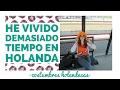 ENAMORANDO HOMBRES EN CHATS DE INTERNET