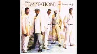 Life Is But A Dream  The Temptations