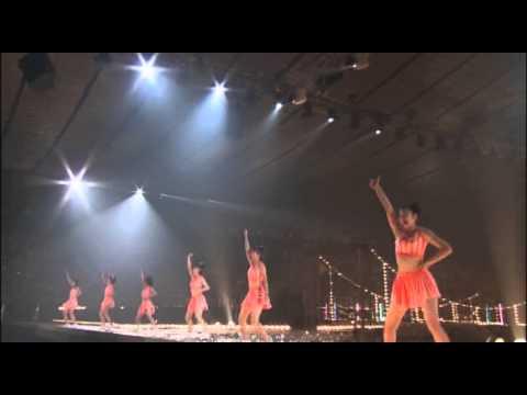 Berryz工房×℃-ute『Go Girl 〜恋のヴィクトリー〜』