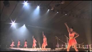 Hello!Project 2006 Summer ~ワンダフルハーツランド~ より.