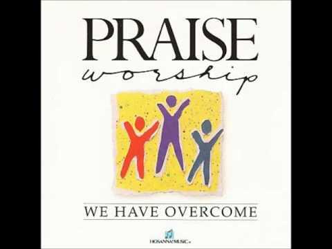 Virgil Meares- God Has Given Us The City (Medley) (Hosanna! Music)