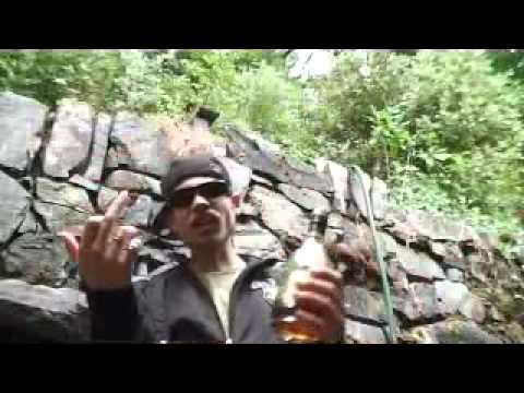 LOUD PACKS MAGIC DOVER fea. HUSALAH of the MOB FIGAZ PROD BY TRAXAMILLION