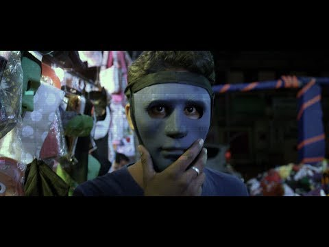 Gultoo - Official Teaser | Avinash,...