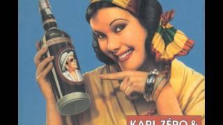 Karl Zéro & The Wailers - Mama Look A Bubu