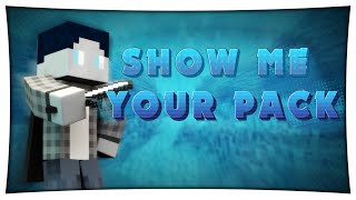 Repeat youtube video #1 SHOW ME YOUR PACK