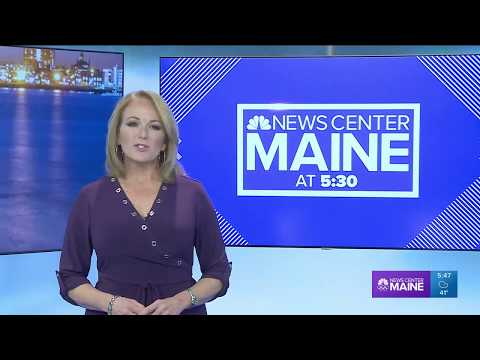 Small Business, Entrepreneur Free Resource - News Center Maine