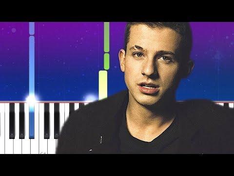 charlie-puth---i-warned-myself-(piano-tutorial)