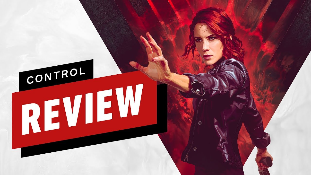 Download Control Review