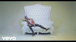 Laa Lee - Watz On Sale (Official Video)