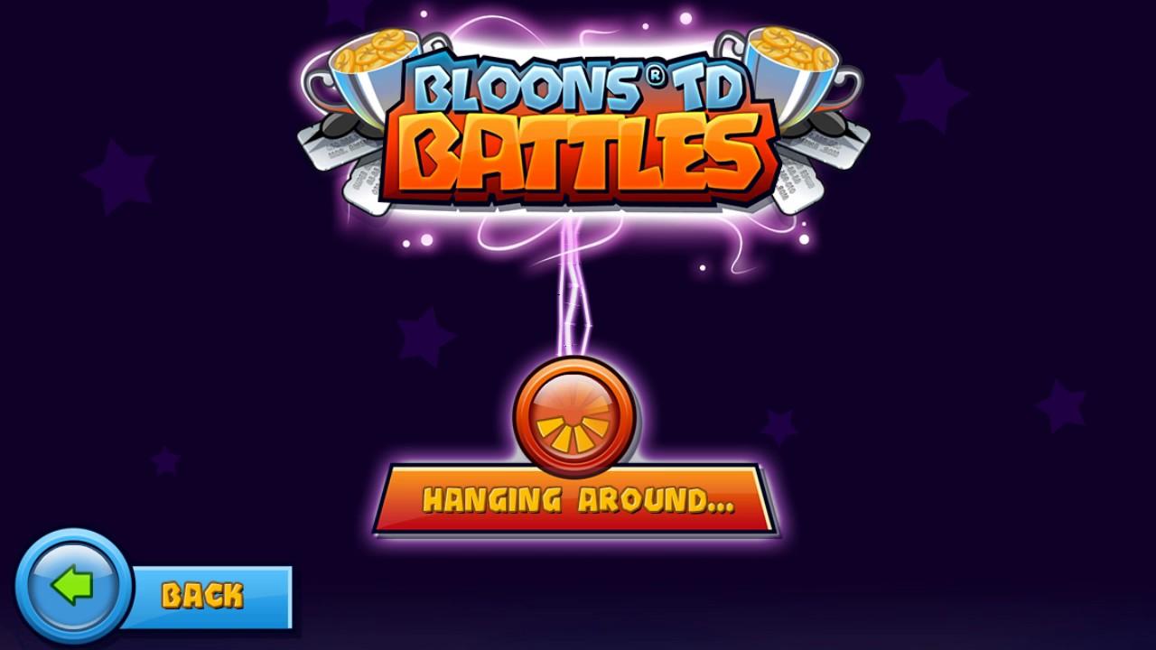 bloons td battles version 4 0 4 hack mod apk unlimited energy